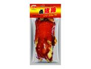 凤辉350g猪蹄
