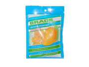 华园GRACE芒果乾袋装