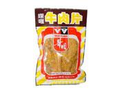 �A�@咖喱牛肉片袋�b