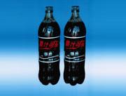 生态园1350ml姜汁可乐