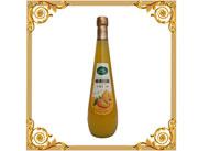 楠溪芒果汁饮料850毫升