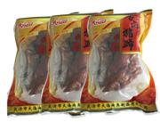 大海猪脚450克酱卤肉