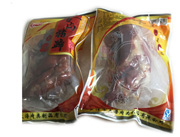 大海猪脚450克酱卤肉袋装