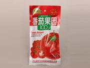 食庆旺45g番茄果园