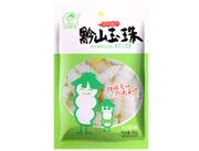 黔山玉珠(60gx150袋)山椒味