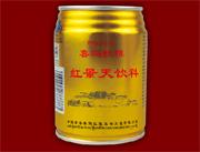喜马拉雅红景天功能饮料