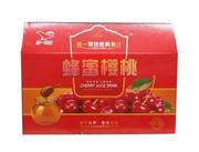 �y一果��典蜂蜜�烟夜�汁�料�Y盒