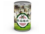 425g花菇花罐�^