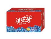 海语冰红茶500mlx15瓶