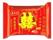 鑫旺宏-阿胶枣(散称)