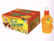 奥特曼橙味-330ML-20瓶