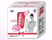 冰糖蜜桃-2.58L-6瓶