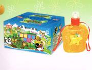 蝴蝶橙味-330ML-20瓶