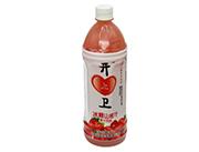 蒽�o福冰糖山楂汁�料