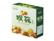 起成果园猴菇养生奶绿箱240ml×12盒