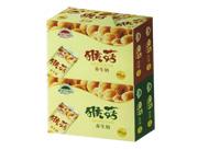 起成果园猴菇养生奶箱装