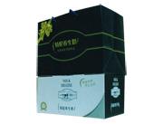 起成果园特伦养生奶礼盒250ml×12盒