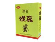 起成果园养生猴菇礼盒