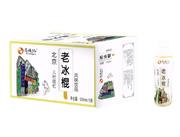 乐福记北京老冰棍500ml×15瓶