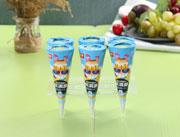 缤淇淋布丁原味 (6个)