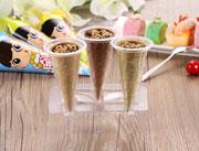脆淇淋三味(3个)
