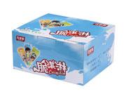 18脆淇淋外盒