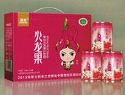 圣蓓紫心火��果汁�讼�238mlx24�