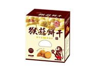 台趣猴菇饼干1.5千克