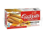 立皇麦芽糖醇苦荞鸡