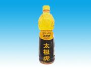 太极虎氨基酸维生素功能饮料580ml