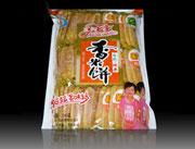 美多多香米饼238克