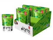 小李传奇槟榔(盒)五元装