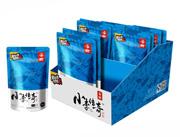 小李传奇槟榔28克(盒)十元装