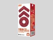 维维营养谷动红豆浓浆250ml