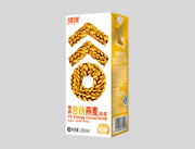 维维营养谷动燕麦浓浆250ml