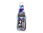 英特兵生榨椰子汁1.25L