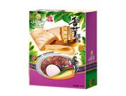 小旺奇香芋薄饼