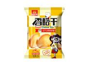 香酪干香辣鸡翅味30g