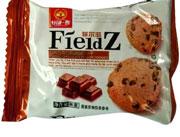 谷部一族菲尔滋巧克力曲奇饼干散装