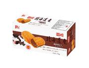 古迪175g北海道�A心�-巧克力