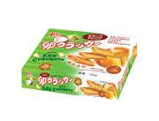 古迪195g蛋酥-香椰口味