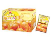 古迪软糖系列-柳橙
