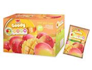 古迪软糖系列-芒果