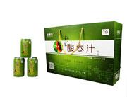 �]�S源酸��汁1*16*310ml(�舛�50%)