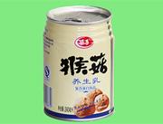 张弓猴菇养生乳240ml