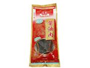 立丰350g酱油肉(带皮)