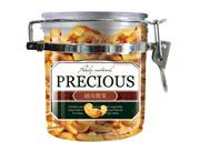 沃隆越南腰果精品罐装