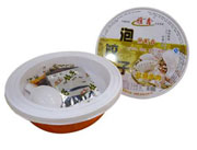 雅鑫泡�子熟制品(�t��牛肉)