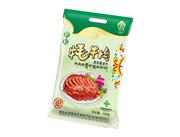 高原雪藏秘牦牛肉(原味)