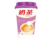 晨铭香芋味奶茶60g